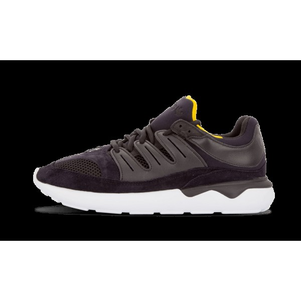 Adidas Tubular 93 Originals Chaussure de running N...
