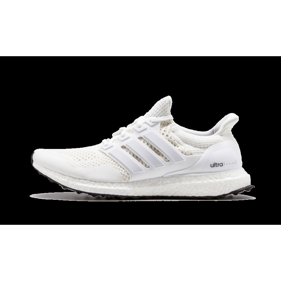 Adidas 0 M S77416 1 Kanye Ultra West Blanche Boost sdrtQh