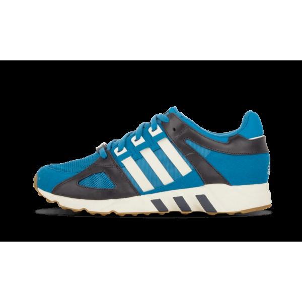 Adidas Equipment Running Guidance 93 Hero Blu/Chal...