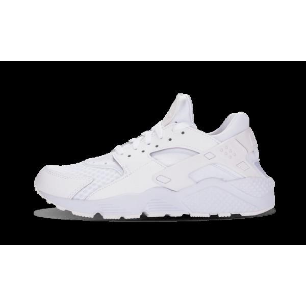 Nike Air Huarache Chaussures de running pour Homme...