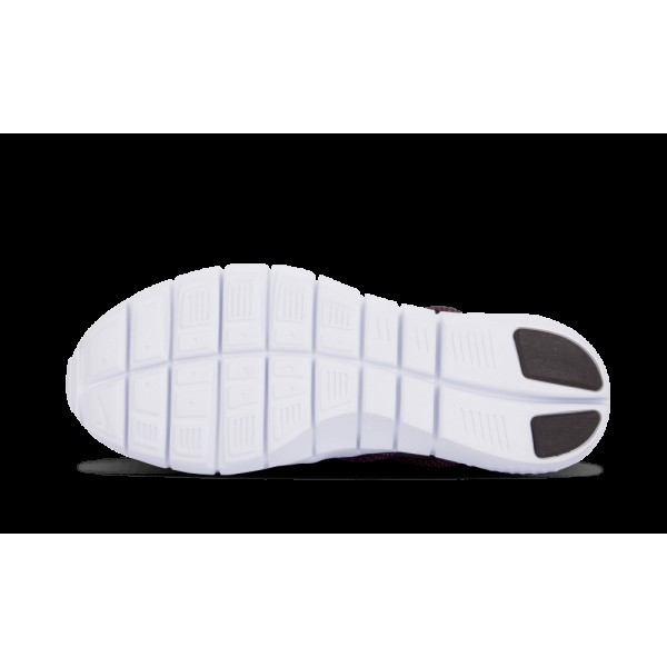Nike Huarache NM Chaussures de Homme Radiant Emerald/Fuchsia Flash/Noir 705159-305