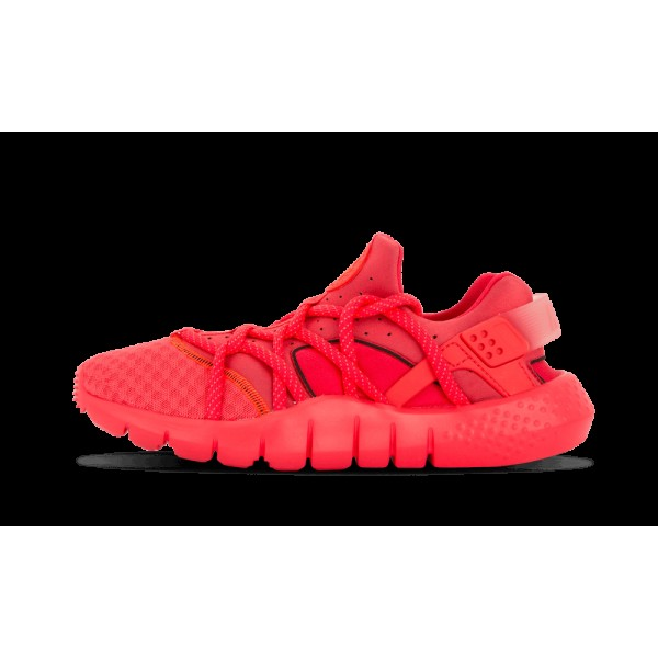 Nike Huarache NM Rio/Hot Lava 705159-601
