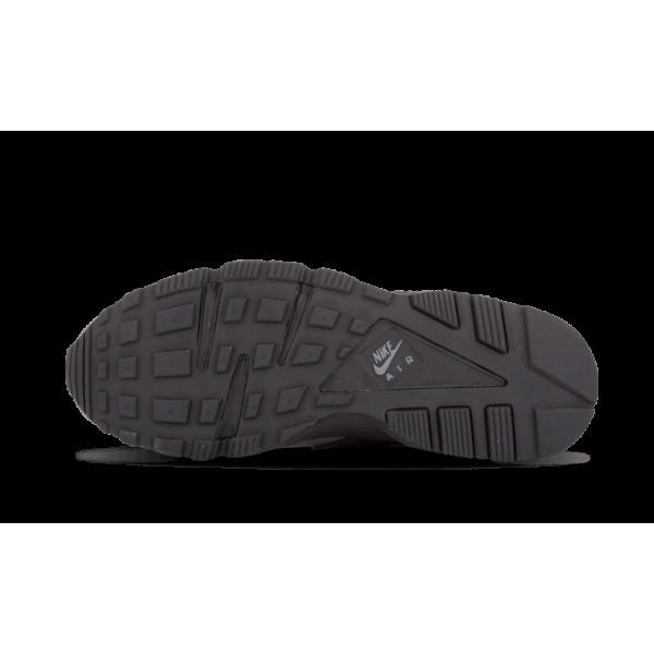 Nike Air Huarache Cool Gris/Gris foncé/Anthracite 318429-082