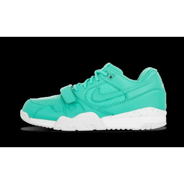Nike Air Chaussure 2 PRM QS Crystal Mint/Blanche 7...