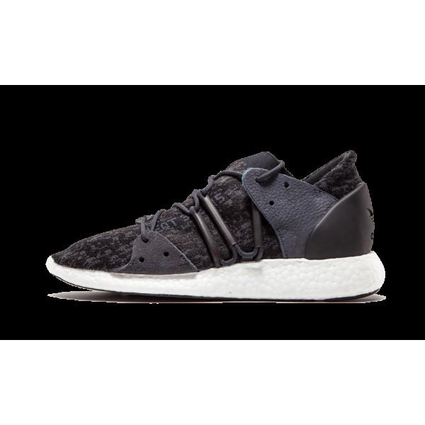 Adidas EDT 3/3 F15 PK Noir/Night Gris/Blanche AQ52...