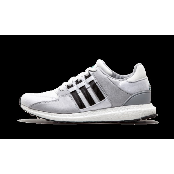 Adidas Equipment Support 93/16 Vintage Blanche/Cor...