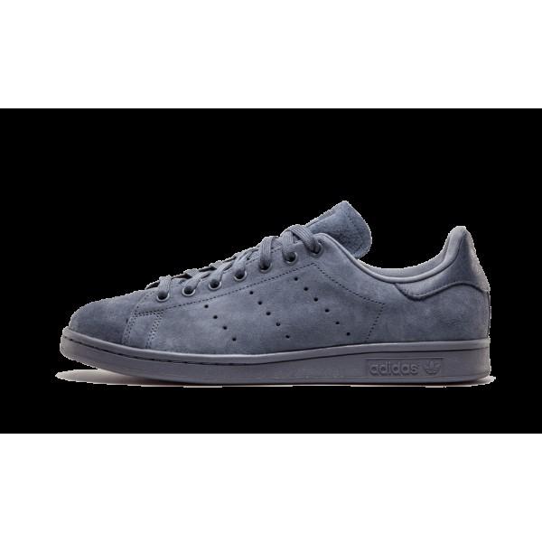 Adidas Stan Smith Originals Onix Chaussure S75108