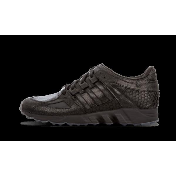 Adidas Equipment Running Guidance Noir AQ7433