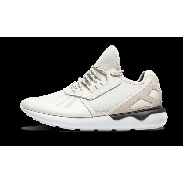 Adidas Tubular Runner Consortium Blanche B35160