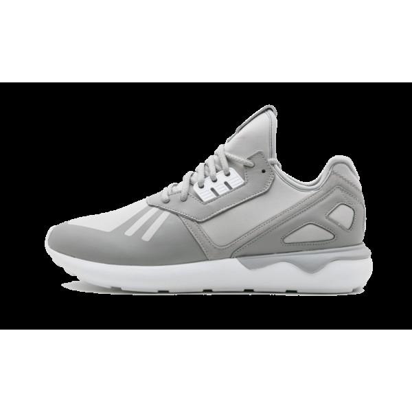 Adidas Originals Tubular B41275 Chaussures de runn...