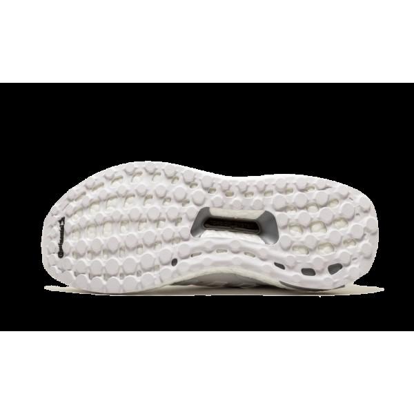 Adidas Ultra Boost Femme Triple Blanche AQ5934