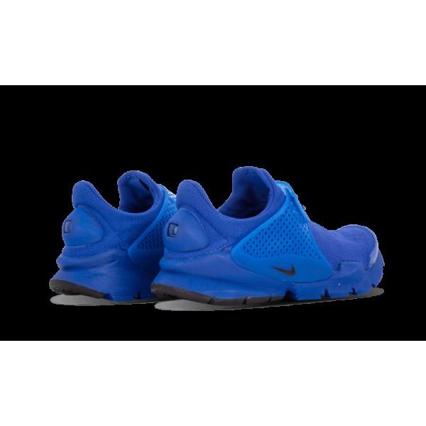Nike Sock Dart SP Sport Royal Independence Day 686058-440