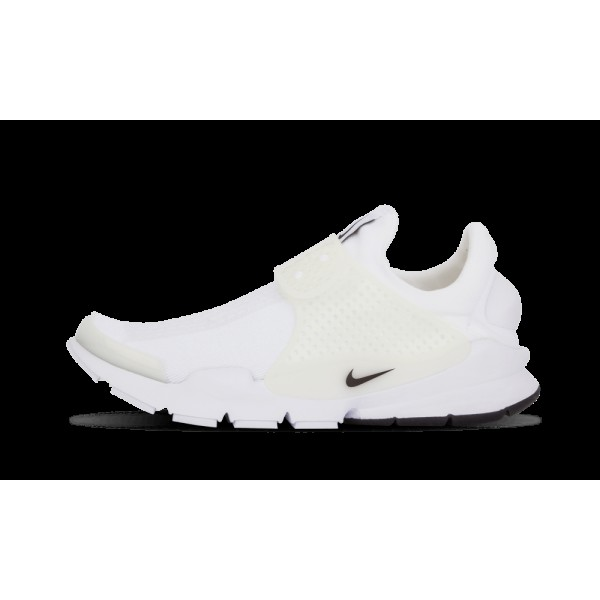 Homme Nike Sock Dart SP Independence Day Blanche 6...