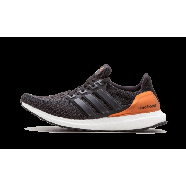 Adidas Ultra Boost LTD Noir/Bronze BB4078