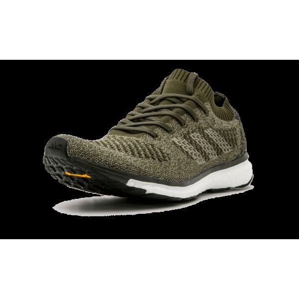 Adidas Adizero Prime LTD Olive/Blanche BA7936