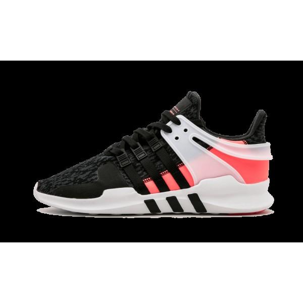 Adidas Originals EDT Support Advance Noir BB1302