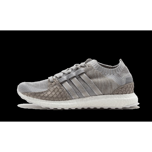 Adidas EDT Support Ultra Boost King Push Stone S76...