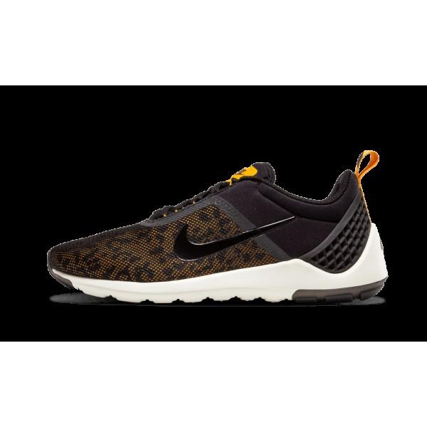 Nike Lunarestoa 2 Premium QS Noir/Kumquat/Voile 80...