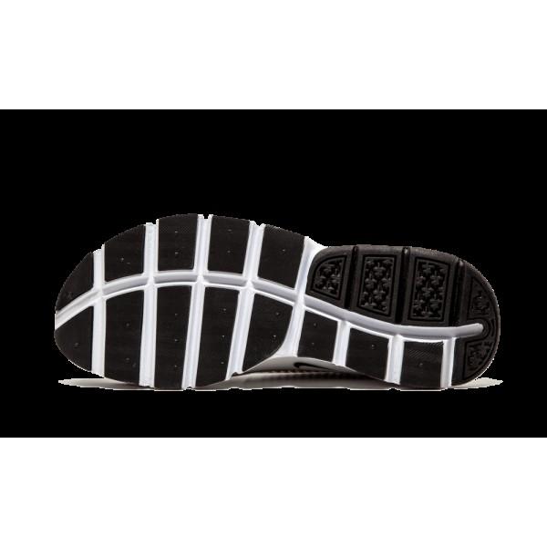 Nike Sock Dart Marine Bleu Blanche DS 819686 400