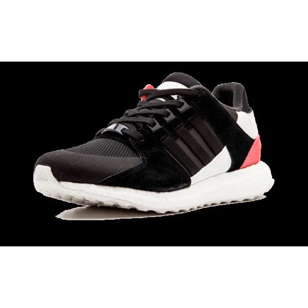 Adidas Equipment Support Ultra Noir/Turbo BB1237