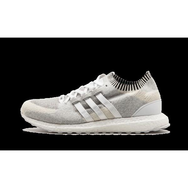Adidas EDT EDT Support Pk Blanche/Noir BB1242