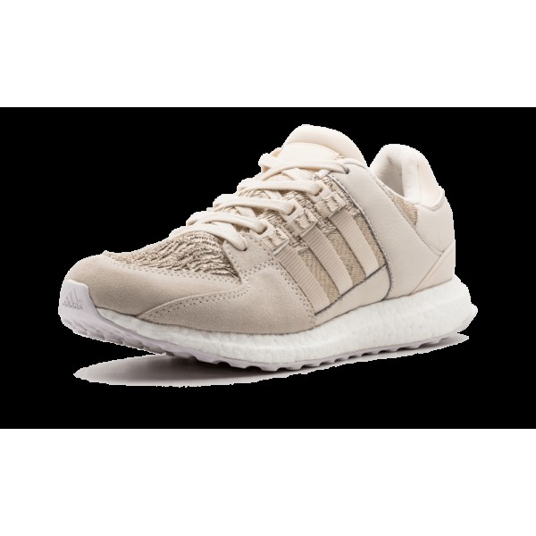 Adidas Adidas EDT Support Ultra Chinese New Year Blanche BA7777