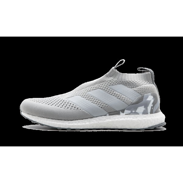 "Adidas Ace 17+ Purecontrol Ultra Boost ""Snow ..."