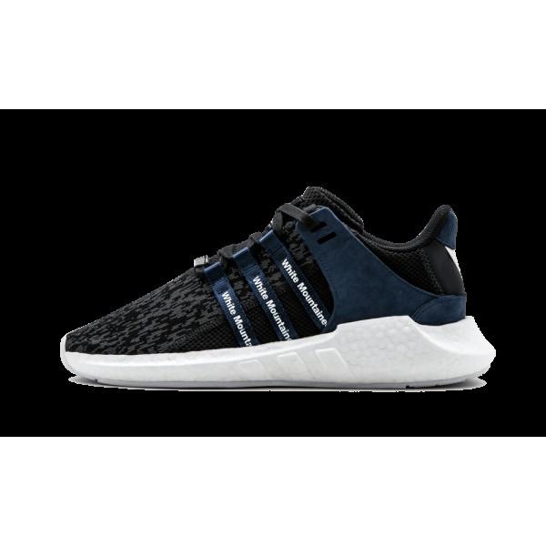 Adidas WM EDT Support Future Collegiate Marine/Noi...