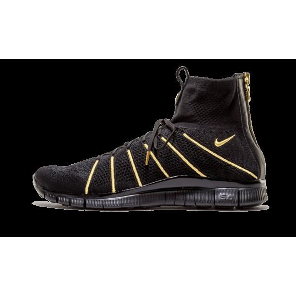 Nike Free Mercurial Flyknit Olivier Rousteing 8349...