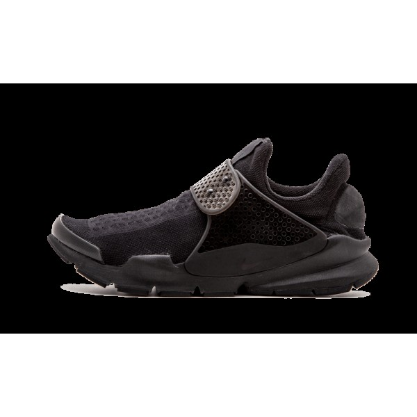 Nike Sock Dart Chaussures de running pour Homme No...