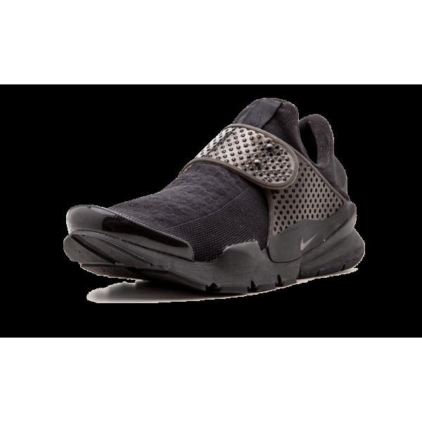 Nike Sock Dart Chaussures de running pour Homme Noir 819686-001
