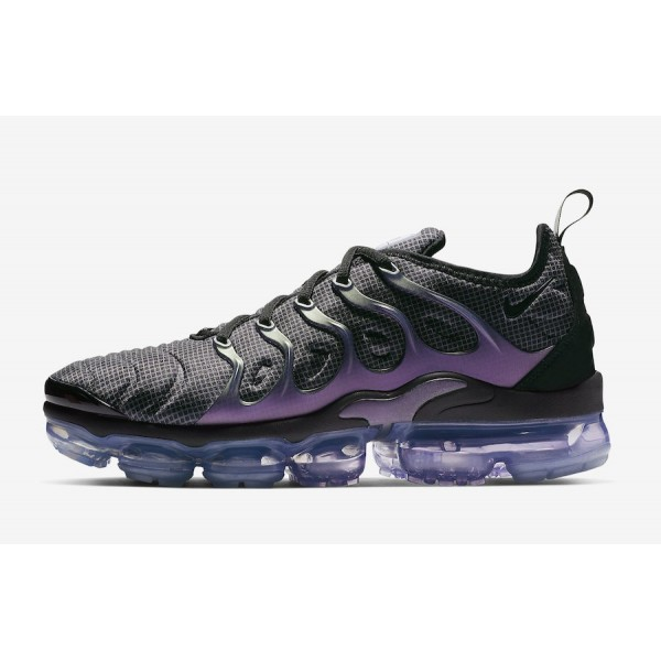 "Nike Air VaporMax Plus ""Megatron"" Pourpr..."