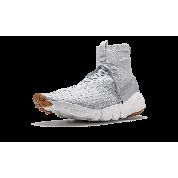 Nike Homme Air Footscape Magista SP 652960-008
