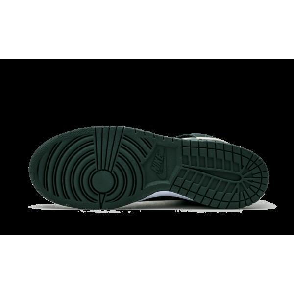 Nike Dunk High Pro SB Deep Olive/Fantôme 305050-302