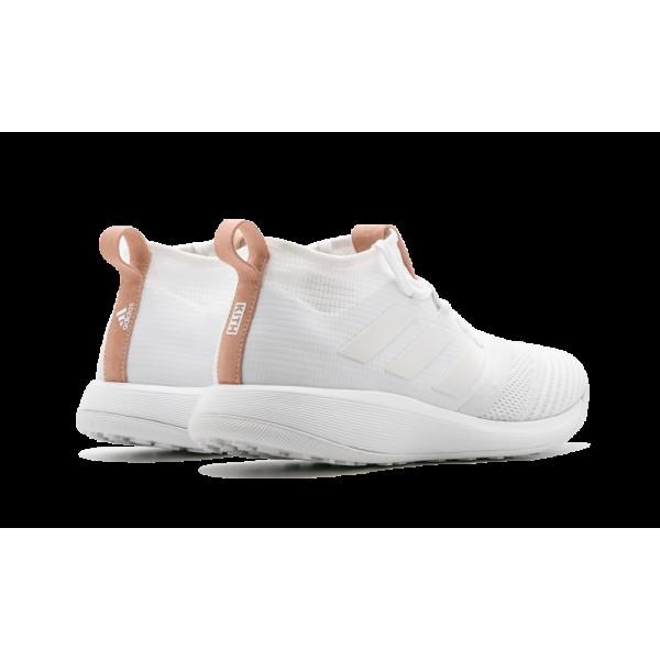 Adidas Ace 17+ Kith TR Vapour Rose/Crystal Blanche CM7893