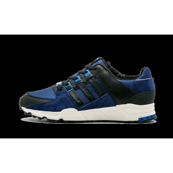 Adidas EDT Support S.E. Marine/Noir/Bleu Royal CP9...