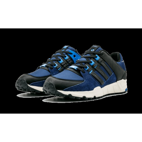 Adidas EDT Support S.E. Marine/Noir/Bleu Royal CP9615