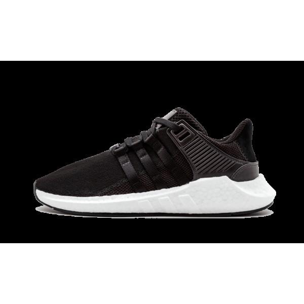 Adidas EDT Support 93/17 Noir/Blanche BB1236