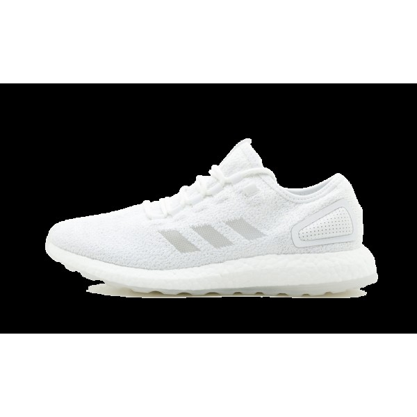 Adidas Consortium Blanche Wish ATL PureBOOST SE Pu...