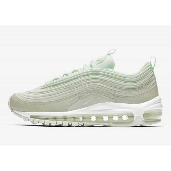 Nike Air Max 97 Barely Vert Spruce Aura Chaussures...