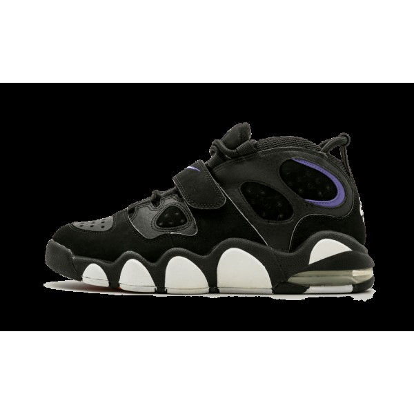 "Nike Air CB 34 ""Sir Charles"" Charles Bar..."