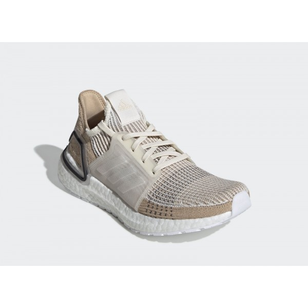 adidas Ultra Boost 2019 WMNS White Shoes B75878