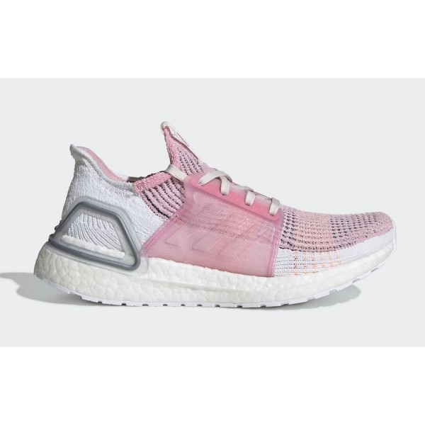 adidas Ultra Boost 2019 WMNS Pink Shoes F35283
