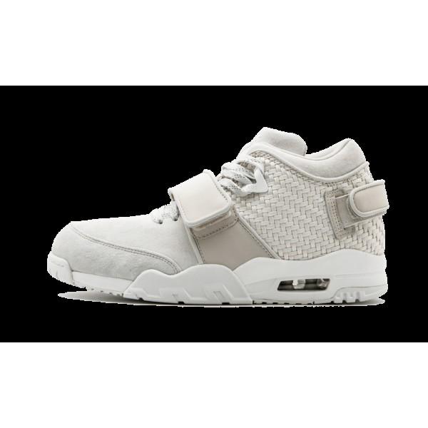Nike Air Chaussure Cruz Os léger Chaussures de Ho...