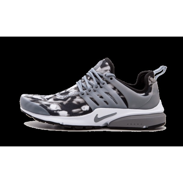 Femme Nike Air Presto Print Chaussures de running ...