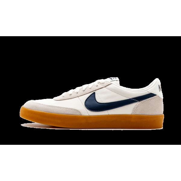 Homme Nike x J. Crew Killshot 2 Leather Sail/Midni...