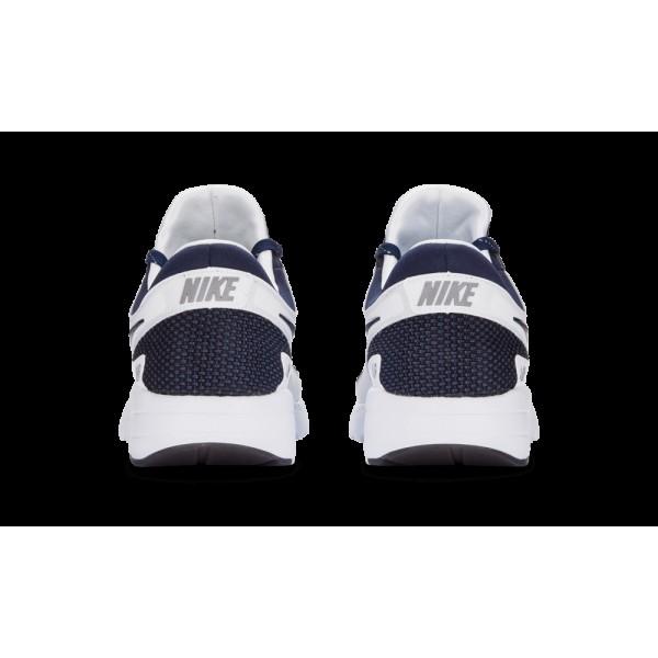 Nike Air Max Zero QS Blanche/Mid Marine/Hyper Jade 789695-104
