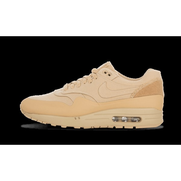 Nike Air Max 1 V SP Patch Sand 704901-200