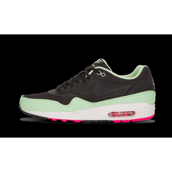 Nike Air Max 1 FB Noir/Fresh Mint/Rose Flash 57992...