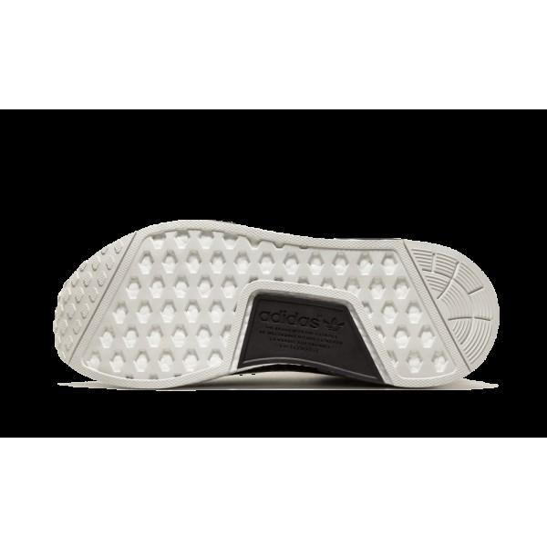Adidas NMD_CS1 PK Core Noir/Vintage Blanche S79150
